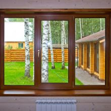 Окна, двери ПВХ, балконные рамы из ПВХ по доступным ценам объявление продам
