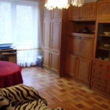 2-х комнатная квартира в Уручье объявление продам