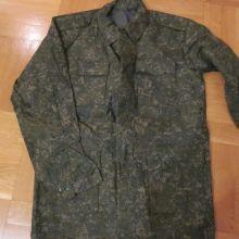 Комплект (брюки и куртка) объявление продам