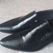 Туфли мужские объявление продам