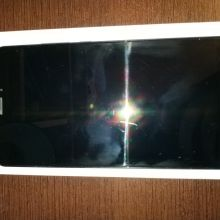 Xiaomi MI MAX 2 объявление продам