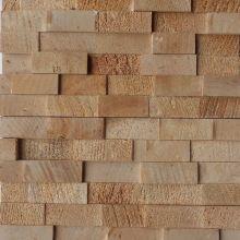 Уникальная деревянная мозаичная панель 3D объявление продам