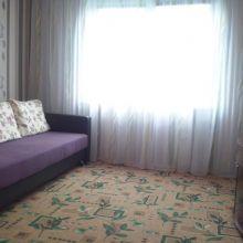 Сдам 1 комнатную квартиру по Лиможа студентам заочникам, командировочным, гостям города объявление услуга