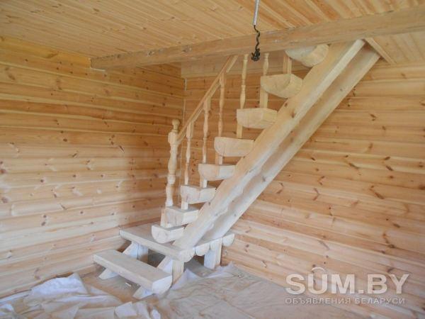Услуги в разборке, перевозке, сборке старых деревянных домов объявление продам