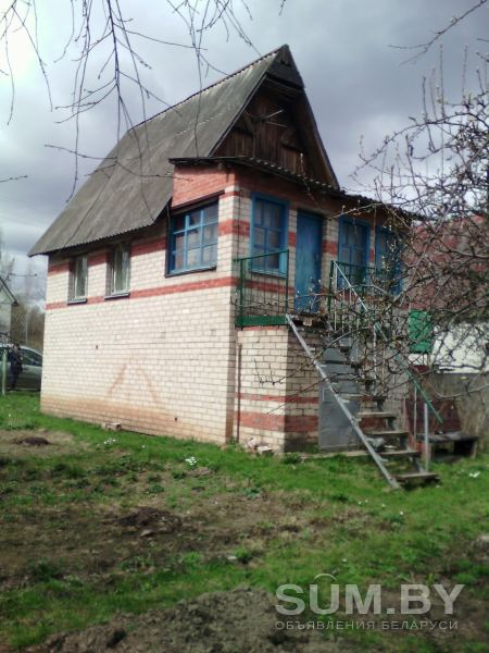 Дача, дом объявление продам