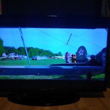 Телевизор телевизор б/у объявление продам