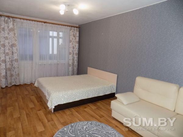 Комфортная 1-квартира 2 минуты до метро Спортивная.Wi-Fi объявление услуга