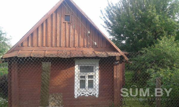 Дом в г.Слуцк объявление продам