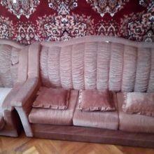 Продается диван объявление продам
