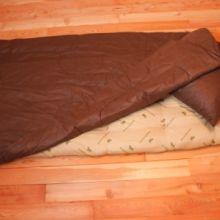 Матрац, подушка, одеяло. Доставка бесплатно Брест объявление продам