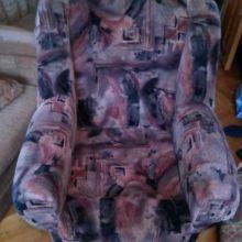 Продается кресла объявление продам