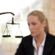 Юридические услуги для организаций и индивидуальных предпринимателей во всех регионах Республики Беларусь объявление услуга