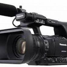 Видеосъёмка-профессионально объявление услуга