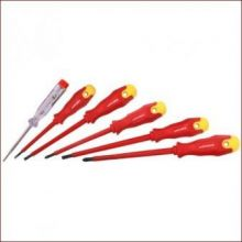 Набор отверток диэлектрических Electro 25145-H6_Z01 объявление продам