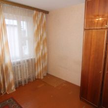 Уютная однокомнатная квартира в Минске объявление продам