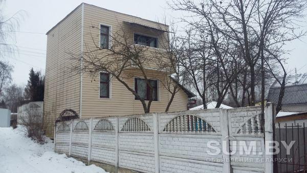 Продам дачный дом с земельным участком объявление продам