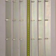 Крепление (карниз) для ковра на стену объявление продам