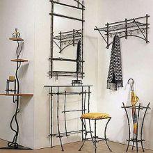 Металлическая мебель для Дома, офиса, магазинов, , гаражей, СТО и мастерских объявление продам