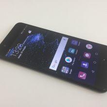 Huawei P10 4/32 объявление продам