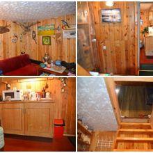 Продаю гараж по адресу г.Минск, пр.Пушкина70а, ГСК ''Путепроводный'' объявление продам