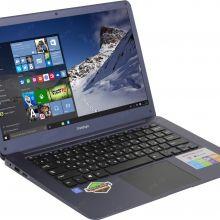 Ноутбук Prestigio Smartbook 141 C2 PSB141C02ZFH_BB_CIS объявление продам