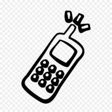 Мобильный рабочий объявление