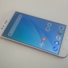 Xiaomi mi a1 4/32gb объявление продам