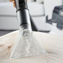 Химчистка мягкой мебели по европейской технологии! объявление услуга