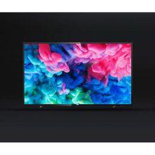 PHILIPS 55PUS6503, 4K UHD, 900 ГЦ, WI-FI, 55'' 140СМ объявление продам