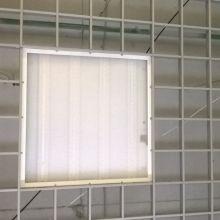 Продам светильники потолочные объявление продам