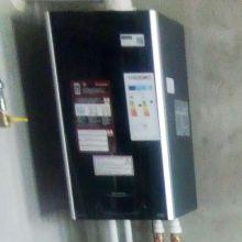 Отопление, водоснабжение канализация объявление услуга