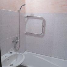 Продам однокомнатную квартиру в Бобруйске объявление продам