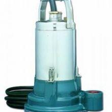 Дренажные насосы Lowara для загрязненной воды DN объявление продам