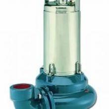 Погружные насосы Lowara для сточных вод DL объявление продам