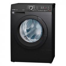 Ремонт стиральных машин Минск объявление услуга