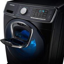 Куплю б.у стиральную машину объявление куплю