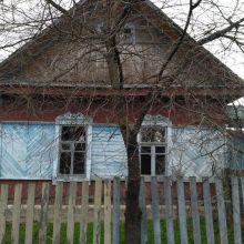 Продам дом в г.Толочине объявление продам