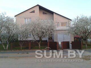 Продаётся дом в г. Мосты Гродненская область объявление продам