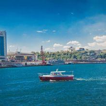 Предложения по отдыху на море в Одессе от АГЕНТСТВО ПУТЕШЕСТВИЙ объявление услуга