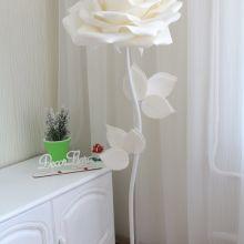Интерьерная роза объявление продам