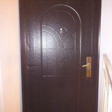 Дверь металлическая БЕСПЛАТНАЯ доставка на любой ваш адрес объявление продам