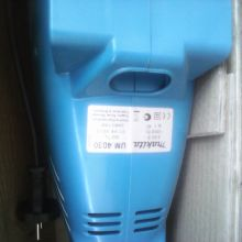 Электрический триммер UM 4030 Makita объявление продам