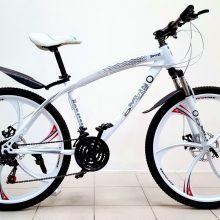 Велосипед BMW X1 объявление продам