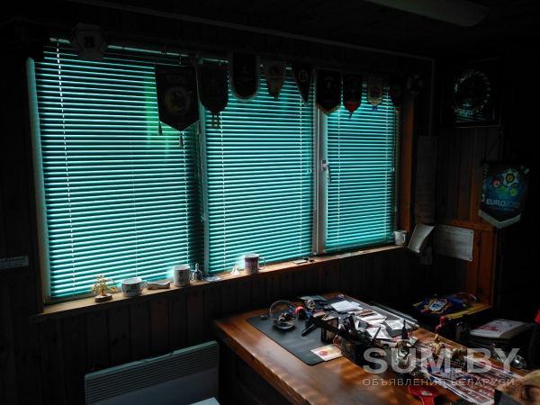 Домик с мебелью и сейфом, есть отопление и освещение объявление продам