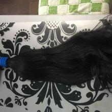 Волос-Славянка! объявление