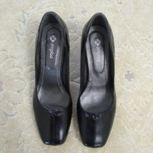 Туфли 36 р объявление продам