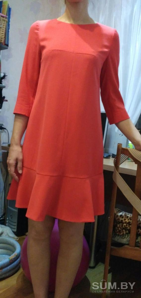 Платья Фабричные объявление продам