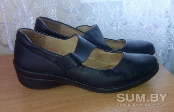 Туфли женские объявление продам