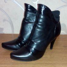 Обувь женская объявление продам