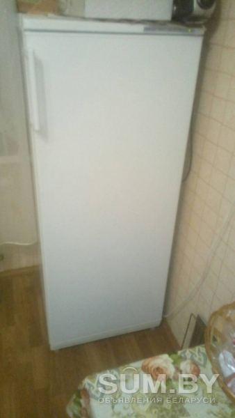 Продам Морозильник ММ164-80 объявление продам